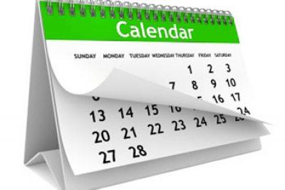 Quyết định số 2005/QĐ-UBND ngày 01/8/2017 của UBND Tỉnh Đắk Lắk Ban hành khung kế hoạch thời gian năm học 2017-2018 của tỉnh Đắk Lắk