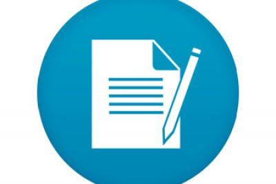 TT 15/2017/BGD-ĐT V/v sửa đổi bổ sung một số điều của quy định chế độ làm việc đối với giáo viên ban hành kèm theo thông tư 28/2009/TT-BGDĐT